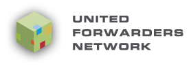 United Forwarders Network